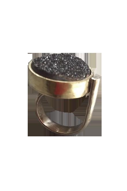 BBcreations – Χειροποίητα κοσμήματα 7cc6e54b8f9